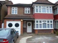 Detached property to rent in Briar Road, Kenton...