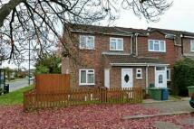 3 bedroom semi detached house in LAUREL PARK, Harrow, HA3