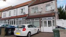 3 bed Apartment in SUNNYMEAD ROAD, London...