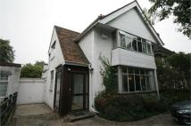 semi detached property to rent in FORTY AVENUE, Wembley...