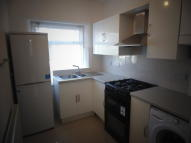 Flat to rent in Hide Road, North Harrow...