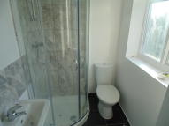 1 bedroom Apartment in Kingsbury Road, London...