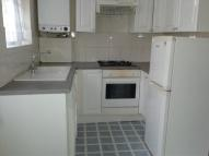 Studio apartment in HIGH STREET, Harrow, HA3