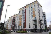 Apartment in Galton Court Joslin...
