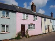 2 bed Cottage for sale in The Cinques, Gamlingay...