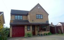 4 bed Detached house for sale in 103 High Street...