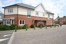 3 bed semi detached home to rent in Willowbourne, Edenbrook...