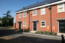 new development to rent in Crookham Road, Fleet