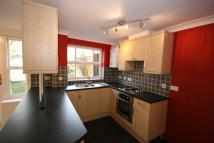 3 bedroom End of Terrace home to rent in Silvester Way, Fleet