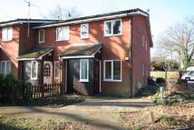 1 bedroom semi detached property in Dart Road, Farnborough