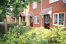 1 bed Terraced house to rent in Seebys Oak, Sandhurst