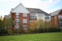 Apartment in Alder Court, Edenbrook...