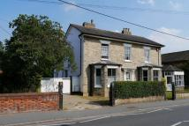 4 bedroom Detached home for sale in Sible Hedingham...