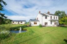7 bedroom Detached house for sale in Sible Hedingham...