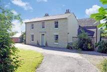 Detached home for sale in Twinstead, Sudbury...