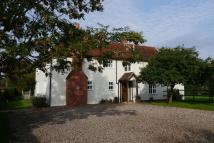 Colne Engaine Detached property for sale