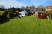 4 bedroom Detached property in White Colne, Colchester...