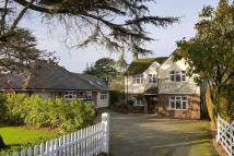5 bedroom Detached house for sale in Halstead, Essex