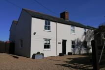 Detached property in Ridgwell, Halstead, Essex