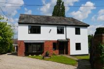 5 bed Detached house for sale in Off Park Drive, Halstead...
