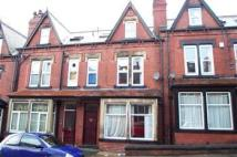 2 bedroom Ground Flat to rent in Winston Gardens...