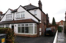 4 bedroom semi detached property in Church Wood Avenue...