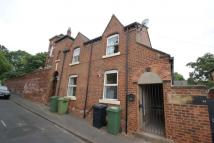 2 bedroom Detached property to rent in Moorland Avenue...