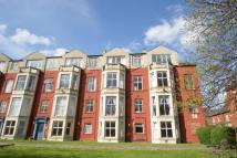 Flat to rent in Montpelier Terrace...
