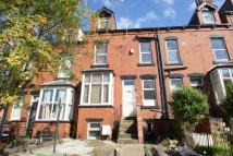 3 bed Terraced property in Brudenell Street...