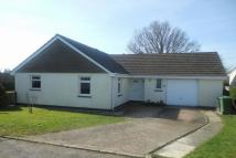Detached Bungalow for sale in Four Ways Drive...