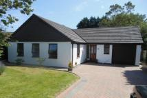 3 bedroom Detached Bungalow for sale in Land Park, Chulmleigh