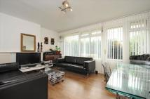 semi detached home to rent in Cooks Road, Kennington...