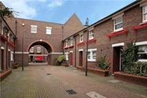5 bed semi detached home to rent in Lockesfield Place...