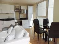 1 bed Apartment in Cobalt Point...