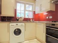 3 bed Detached home to rent in Crosier Close, Kidbrooke...