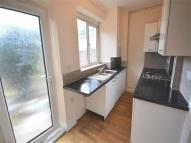 Langbrook Road End of Terrace house to rent