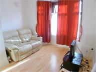 4 bedroom Terraced property in Ceres Road, Plumstead...
