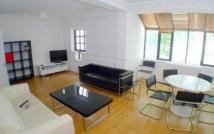 House Share in (PROFESSIONAL HOUSE...