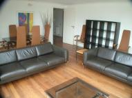 (PROFESSIONAL HOUSE SHARE) Greenland dock House Share