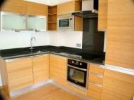 1 bedroom Apartment in Helion Court...