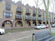 4 bedroom Terraced property to rent in Greenland Quay...
