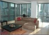 Apartment to rent in No. 1 West India Quay...
