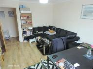 Apartment in Brunel House...