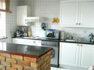 1 bed Flat to rent in Ruddstreet Close...