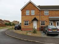 3 bedroom home to rent in Charnwood Close ...