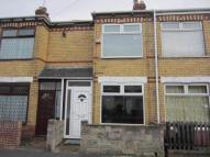 2 bedroom Terraced house to rent in Devon Street , Hull,