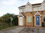 property to rent in The Dales , Hull,