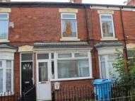 2 bedroom Terraced house to rent in Glencoe Villas...