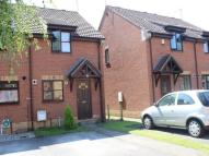 2 bedroom semi detached home to rent in Thorn Leigh, Bean Street...