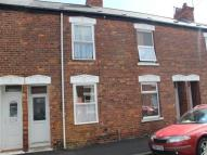 Terraced home to rent in Nicholson Street, , Hull